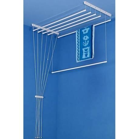Таванен простор 7 пръчки x 120 см