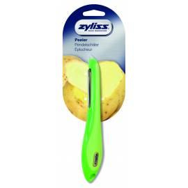 Белачка за картофи - зелена - ZYLISS