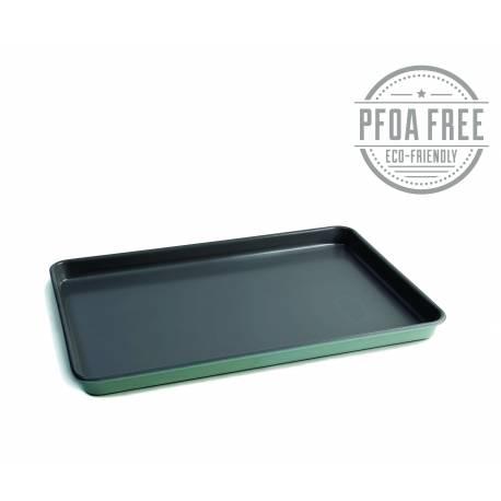 Тава за печене - 39 х 26,5 х 2,5 см - JAMIE OLIVER