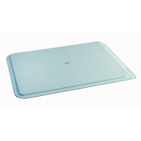 Плоча за печене - 30,5 х 34 см - JAMIE OLIVER