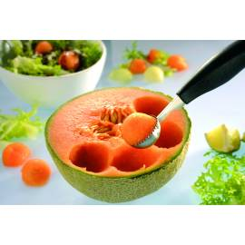 GEFU Лъжица за топки от плодове BOCELI