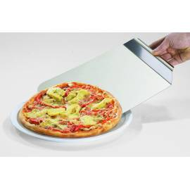 Лопатка за сервиране на пица и торти
