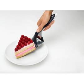 Zyliss Лопатка за сервиране на торта