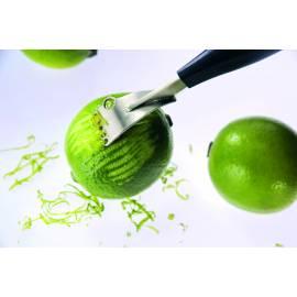 GEFU Прибор за нарязване на кори на цитруси CERTO