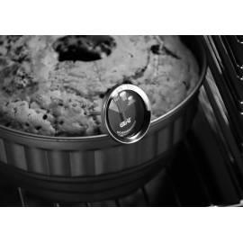 Термометър за хляб и кексове MESSIMO