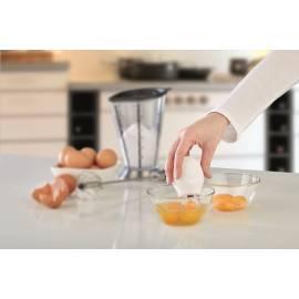 Сепаратор за яйца `BLOBBY`