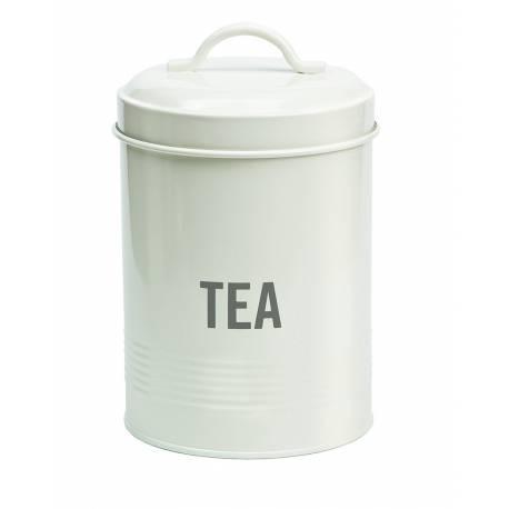 Кутия за чай Jamie Oliver