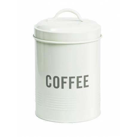 Кутия за кафе Jamie Oliver
