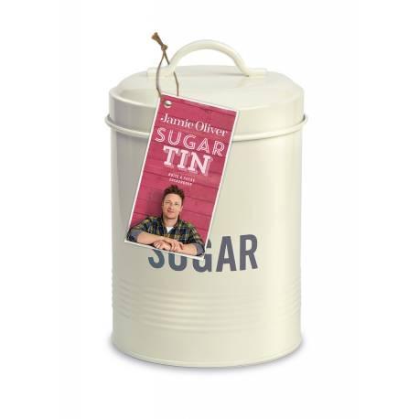 Кутия за захар Jamie Oliver