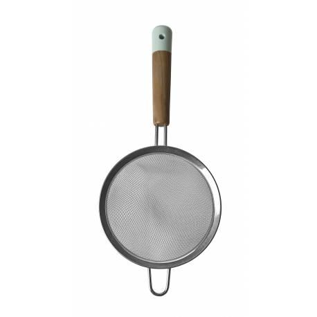 Сито - Ф14см Jamie Oliver