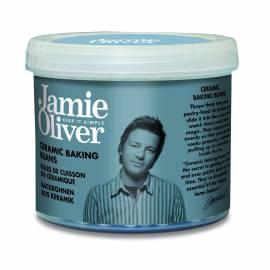 JAMIE OLIVER...