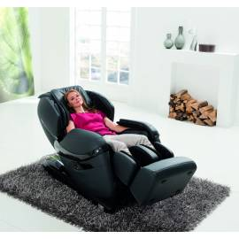 CASADA Масажен стол - SKYLINER A300 - тъмно сив