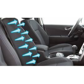Седалка за автомобил с вентилация - Innoliving