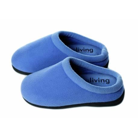 INNOLIVING Масажиращи пантофи № 38-39