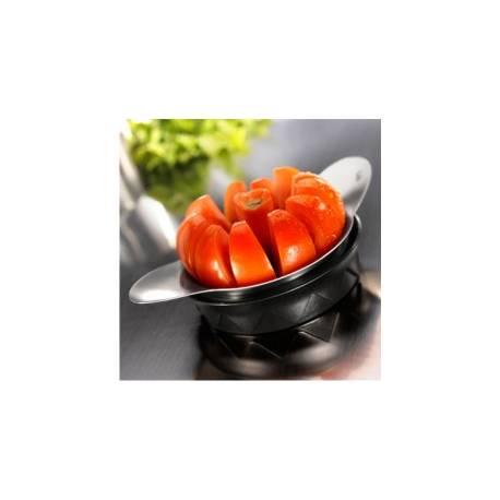 GEFU Резачка за домати и плодове - РОМО