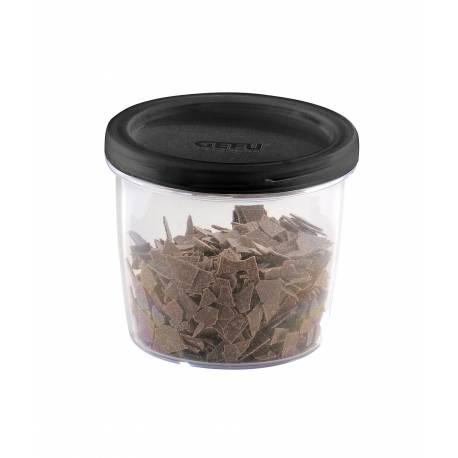 GEFU Метална резачка за пармезан,кашкавал, шоколад или ядки PECORINO LASER CUT