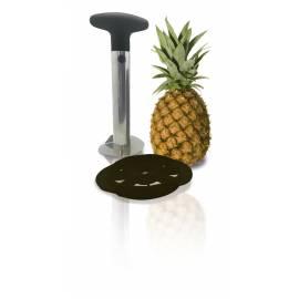Сет за ананаси - Vin Bouquet