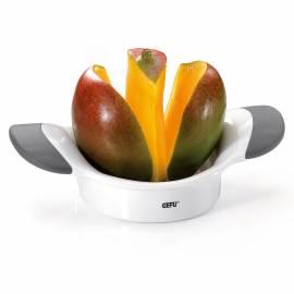 GEFU Резачка за манго PARTY