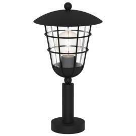 Градинска лампа, 60 W, E27, 94835