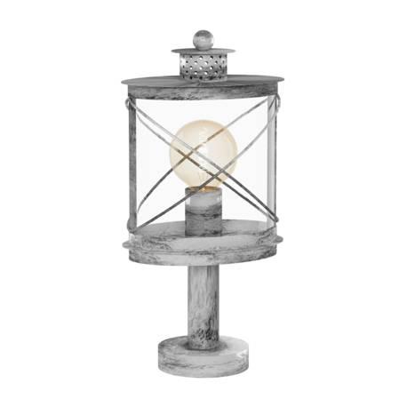 Градинска лампа, 60 W, E27, 94867