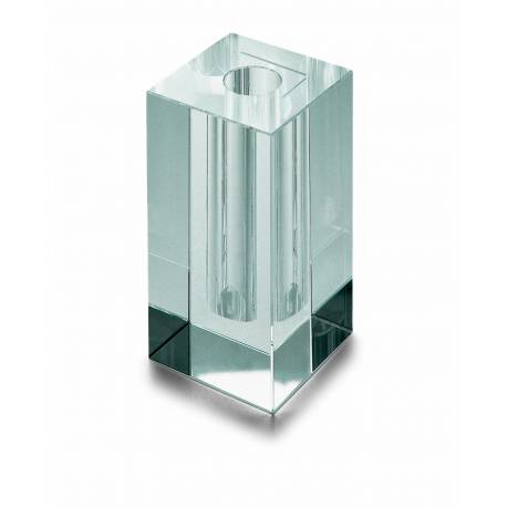 PHILIPPI Кристална ваза