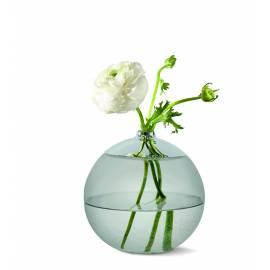 PHILIPPI Стъклена ваза 3 в...