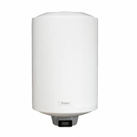 Бързонагряващ бойлер - TEDAN VF SMART INOX 80l