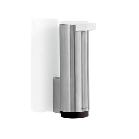 BLOMUS Диспенсър за сапун SENTO - мат - 180мл - за стенен монтаж