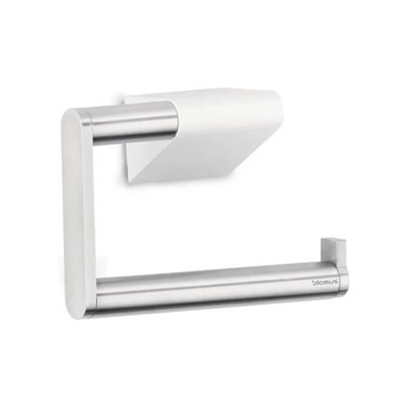BLOMUS Стойка за тоалетна хартия SENTO - мат - за стенен монтаж