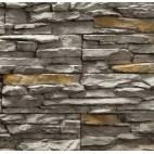 Cordillera- Gray- декоративен  камък