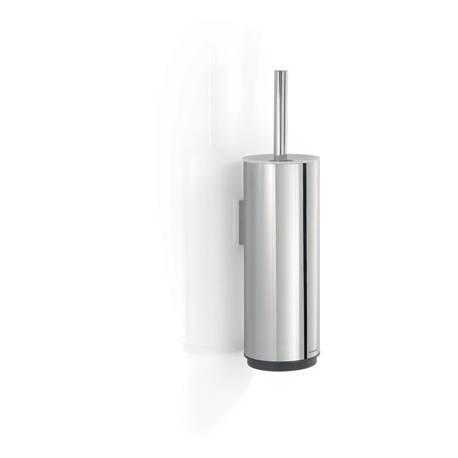 BLOMUS Четка за тоалетна SENTO - полирана - за стенен монтаж