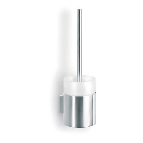 BLOMUS Четка за тоалетна TARRO - мат - за стенен монтаж
