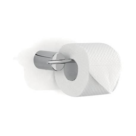 Стойка за тоалетна хартия - полирана