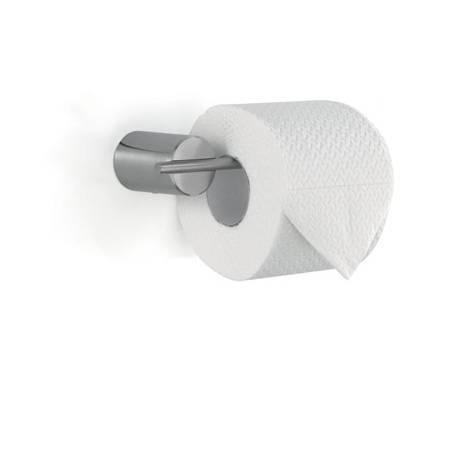 Стойка за тоалетна хартия - матирана