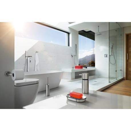 BLOMUS Четка за тоалетна AREO - мат