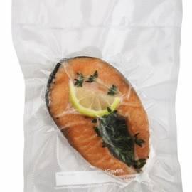 Торбички за вакумиране - комплект от 48бр. -28 x 35.6
