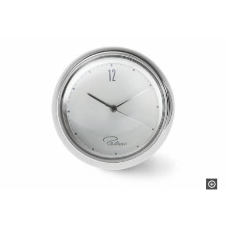"""Часовник """"Lisa"""" - бял"""