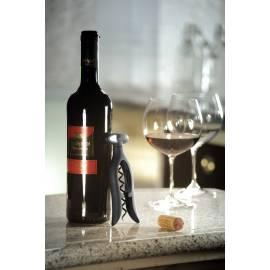 Тирбушон за вино - MOLTOVINO