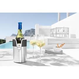 BLOMUS Охладител за вино и шампанско