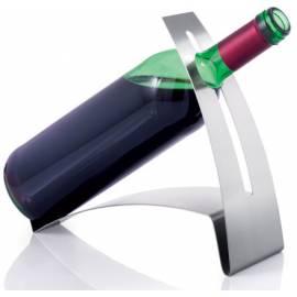 Стойка за вино OPOLD BLOMUS