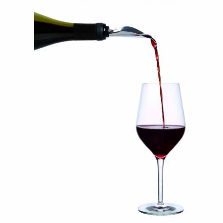 Аксесоар за наливане на вино