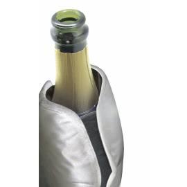 Охладител за бутилки -...