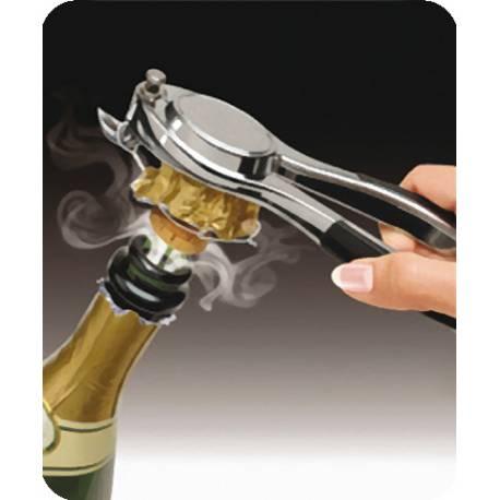 Отварачка за шампанско - Vin Bouquet