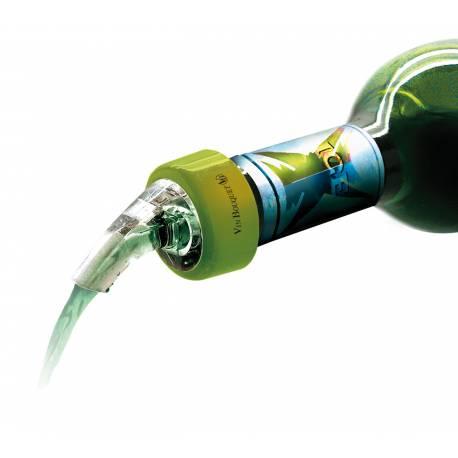 Vin Bouquet Професионален дозатор за напитки - 50 мл. - 2 бр.