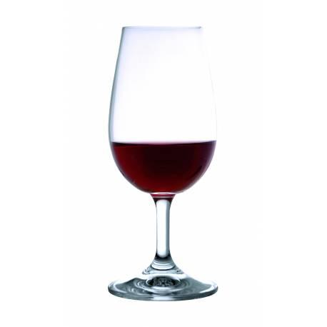 """Комплект от 6бр. чаши за вино """"Verres 45/65"""""""