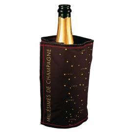 "Охладител ""Millesime de Champagne"""