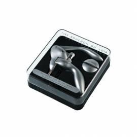 К-т тирбушон+резец на фолио+рез.спирала - метал