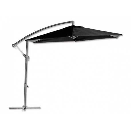 Градински чадър - камбана