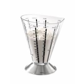 Мерителна купа 500 ml