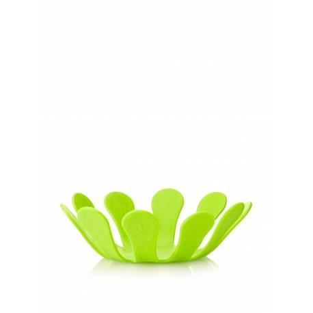 "PHILIPPI Фруктиера ""Цвете"" - зелена"